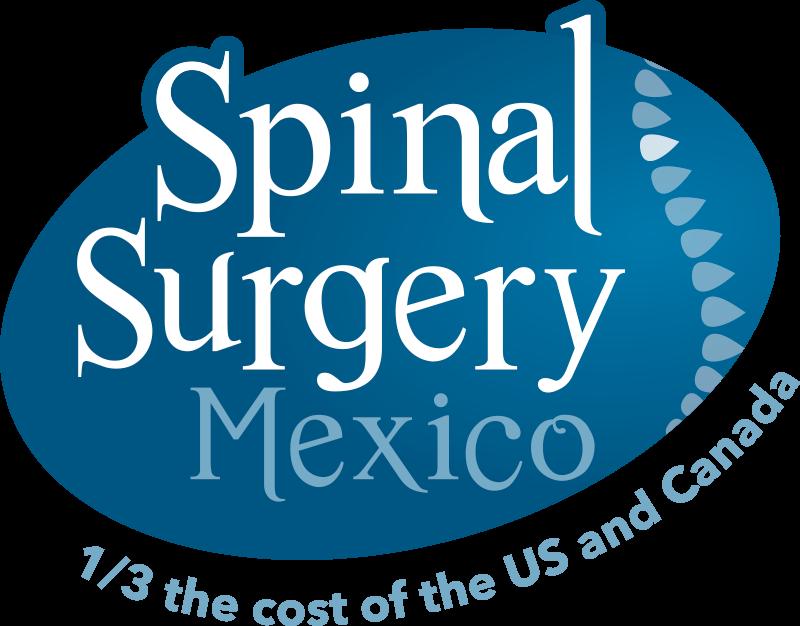 Spinal Surgery Mexico